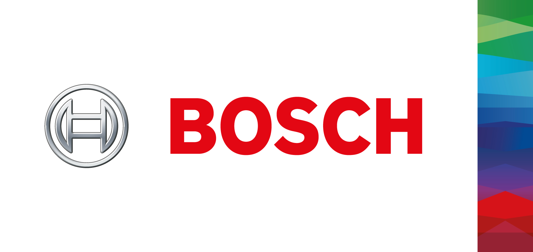 Visit Worcester Bosch website
