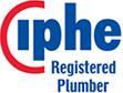 Check CIPHE website