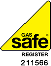 Check Gas Safe Register