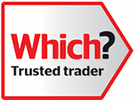 Check Which? Trusted Trader